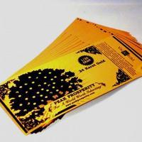 Új fizetőeszköz a láthatáron - kukába az euróval?