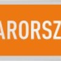 Karrierlehetőségek a megújuló Magyarországon