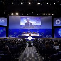 Az IMF Árnyéka