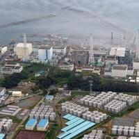 Hogyan akarnak megszabadulni 380000 tonna sugárszennyezett víztől? Soha nem találnád ki