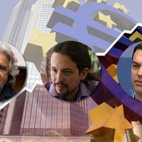 A görög választási paradox