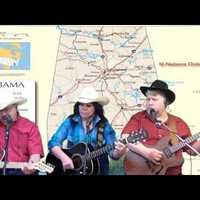 Alabama már Nem Fizet Nyugdíjat