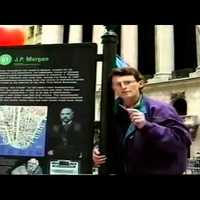 Dollárba Fojtani Európa Bánatát