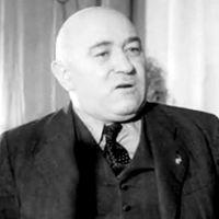 Mit tanulhatnának a politikusaink Rákosi Mátyástól?