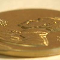 A válság a Nobel-díjat is utolérte