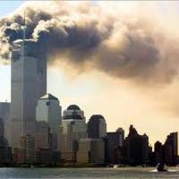 Napi Riadó - Terrorgyár