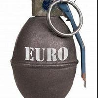 Euróbomba