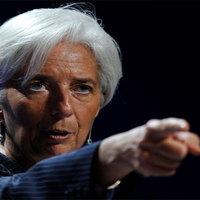 Hivatalos az IMF vagyonelkobzási javaslata
