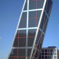 A Bankia bedobta a törölközőt