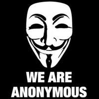 Anonymus a Bankok Ellen Vonul