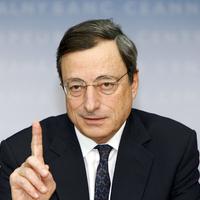 Lazít az EKB az európai bankok szigorú tesztjén