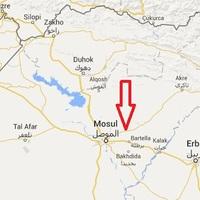 Török katonák Irakban - invázió, kiképzés, vagy valami egészen más?