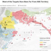 A fél világ készül egymás nyakának ugrani Szíriában - Mi bajunk lehet?