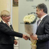 Valami bűzlik Ukrajnában