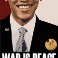 A Békedíjas Rakétái