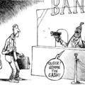 Pénzügyi fasizmus 1.0
