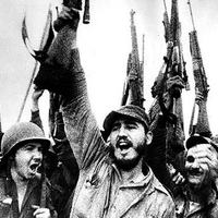 A diktátor, aki legyőzte Amerikát