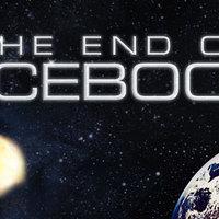 A Facebook halott