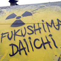 14000 atombomba - Azt gondolod, hogy Japánban minden rendben van?