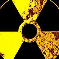 Atombomba, a kézenfekvő megoldás