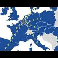 Japán gyorssegély az európai bankoknak