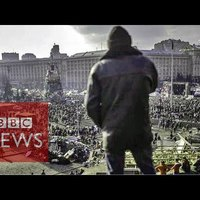 Orosz propagandát terjeszt a BBC