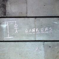 A pénzügyi reform áldozatokkal jár