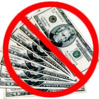 Vészesen közeleg a készpénz betiltásának időpontja