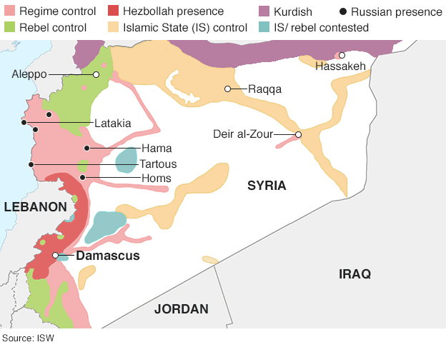 185857399_syria_control_map_624_v6.png