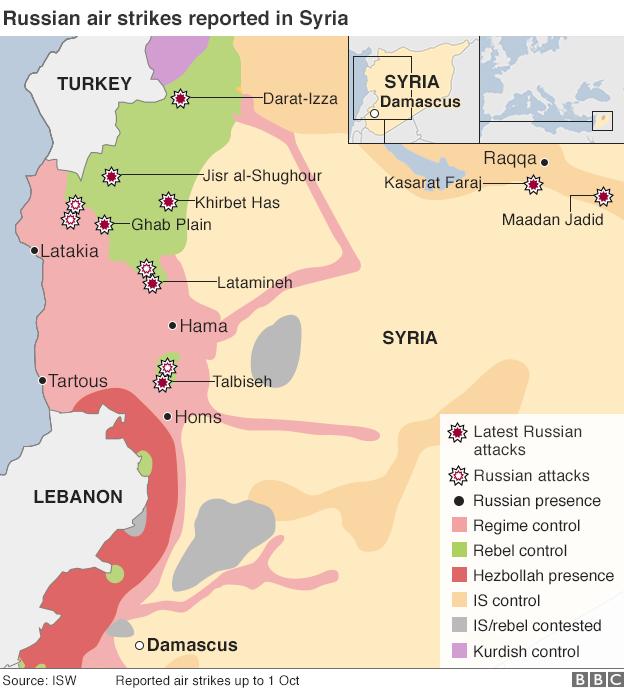 85881226_russian_airstrikes_syria_624_v8.png