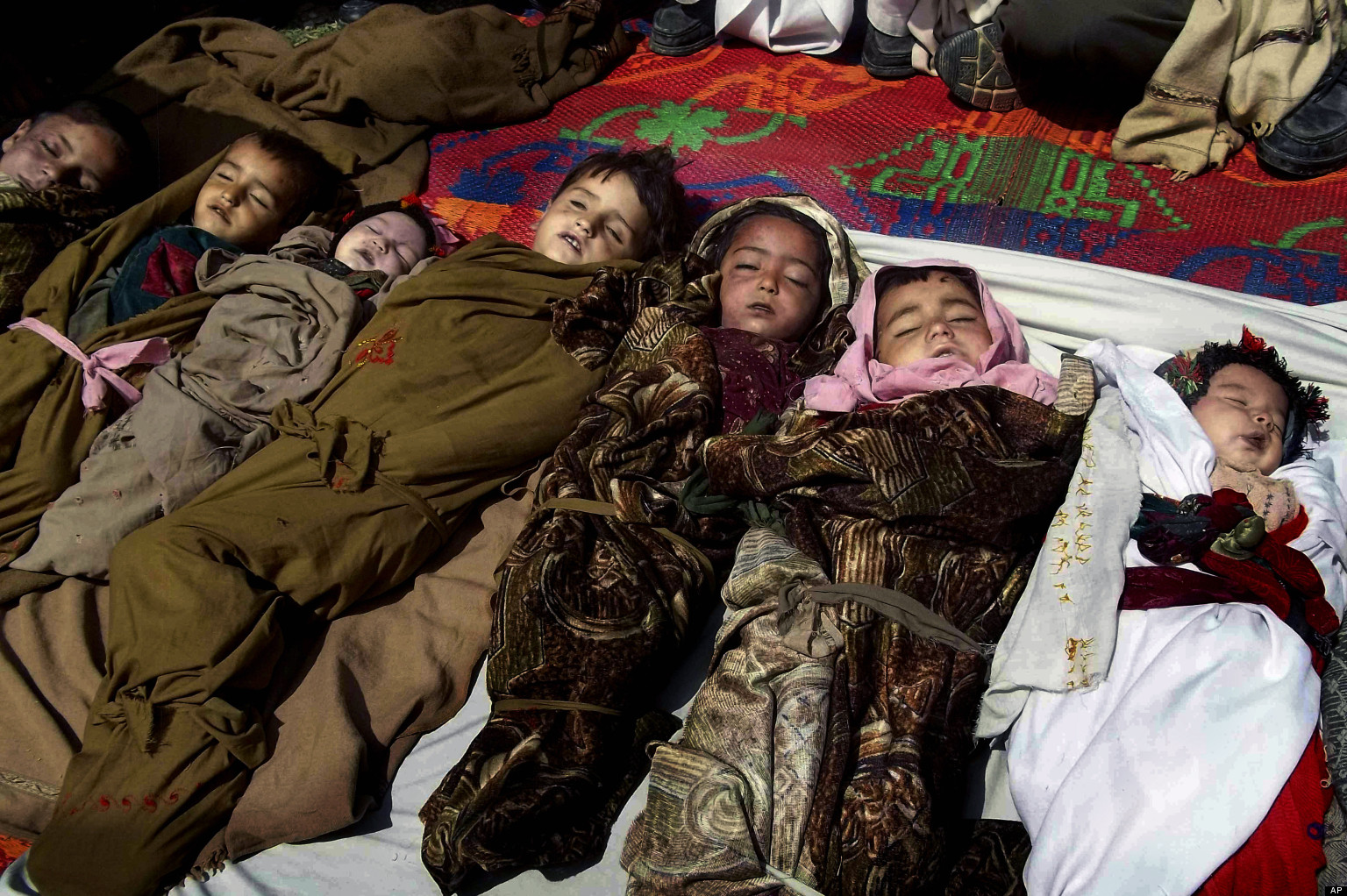 AFGHANISTAN-AIR-STRIKE-KILLS-CHILDREN-facebook.jpg