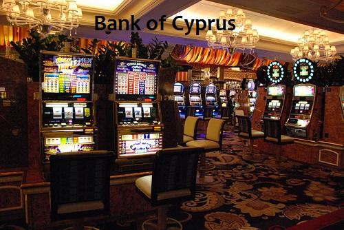 Bankofcy.jpg