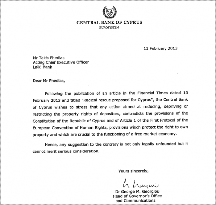 CCB letter_0.png