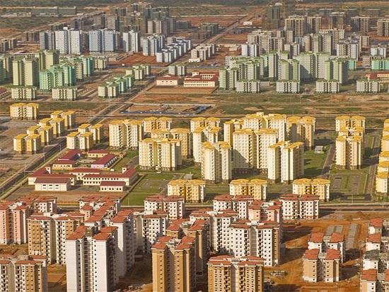 China_ghost_city4.jpg