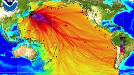 Fukushima-Contamination-Pacific-Ocean-450x253.jpg