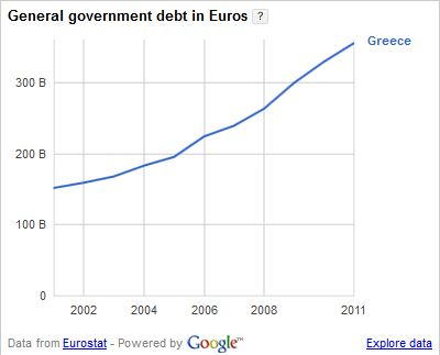 Greekdebt.JPG