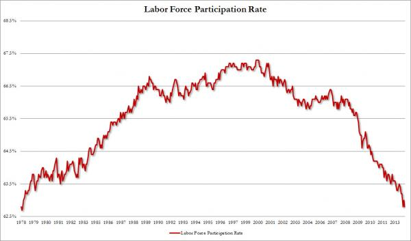 LFP Participation_0.jpg