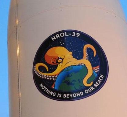 NROL-Octopus.jpg