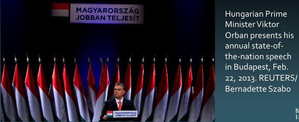 Orbanbusiness.JPG