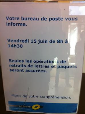 Postalbanque.jpg