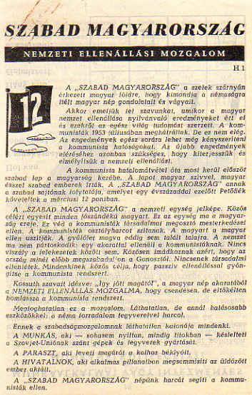 Szabad Magyarország.jpg