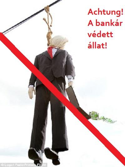 bankerhanged2.1.jpg
