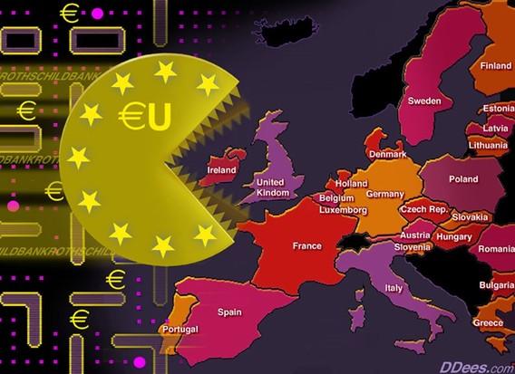 dees EU.jpg