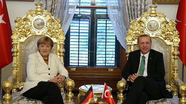erdogan-merkel-gorusmesi--6180704.Jpeg