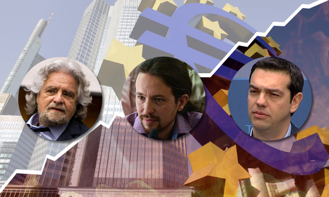 euro-politicos-241114.jpg