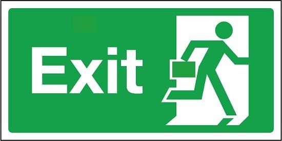 exit-right.jpg