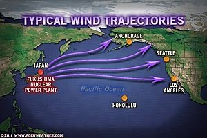fukushima-radiation-wind-trajectories.jpg