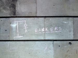 hang-the-bankers-300x225.jpg
