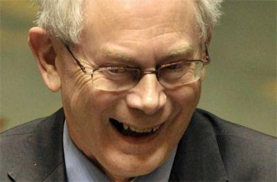 herman-van-rompuy-evil-smile2.jpg