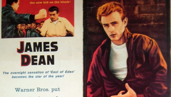 james-dean-poster-rebel-without-a-cause-311.jpg